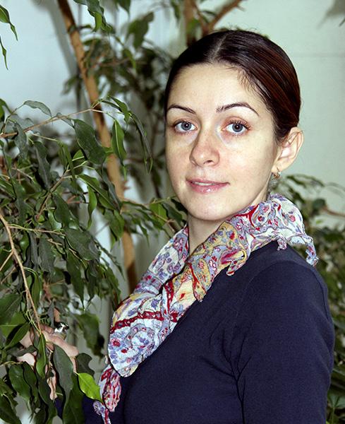 elena1